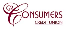 GR Consumers Credit Union powered by GrooveCar